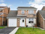 Thumbnail to rent in Birch Close, Grassmoor, Chesterfield, Derbyshire