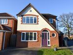 Thumbnail for sale in Lime Tree Grove, Northfield, Birmingham