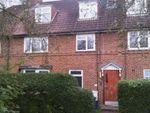 Property history Littlefield Road, Burnt Oak, Middlesex HA8