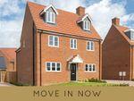 """Thumbnail to rent in """"The Hempton"""" at Oxford Road, Bodicote, Banbury"""