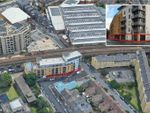 Thumbnail for sale in 7 Badsworth Road, Camberwell, London