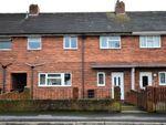 Thumbnail to rent in Magnolia Avenue, Wonford, Exeter, Devon