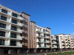 Thumbnail to rent in Millennium Promenade, Bristol