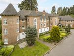 Thumbnail for sale in Agincourt, Ascot