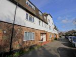 Thumbnail for sale in Heath Court, Park Road, Uxbridge