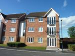 Thumbnail to rent in Grindle Road, Longford, Coventry, West Midlands