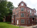 Thumbnail for sale in 150 Palatine Road, Manchester