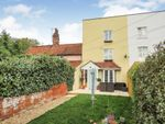 Thumbnail to rent in Lower Street, Great Bealings, Woodbridge
