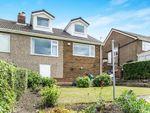 Thumbnail for sale in Barlow Lane, Blaydon-On-Tyne