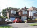 Thumbnail for sale in Glenleigh Avenue, Bexhill On Sea, East Sussex
