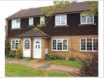 Thumbnail to rent in Hereford Way, Banbury