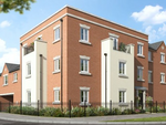 Thumbnail to rent in The Roseberry, City Road, St Helens, Merseyside