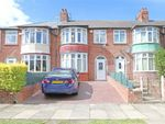 Thumbnail to rent in Lothian Road, Middlesbrough