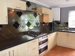 Thumbnail to rent in Bardfield Way, Rayleigh
