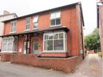 Thumbnail to rent in 11 Lonsdale Road, Wolverhampton