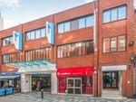 Thumbnail to rent in High Street, Maidenhead