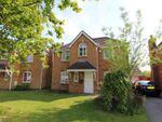 Thumbnail to rent in North Union View, Lostock Hall, Preston
