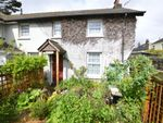 Thumbnail for sale in Torquay Road, Newton Abbot, Devon