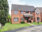 Thumbnail for sale in Parkside Court, Diss