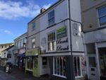 Thumbnail to rent in First Floor Offices, 58, Church St, Falmouth, Cornwall