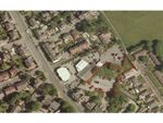 Thumbnail for sale in Land At, Meadows Road, Heaton Chapel, Stockport
