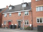 Thumbnail to rent in Yeomans Parade, Carlton, Nottingham