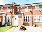 Property history Great Eastern Way, Fakenham NR21