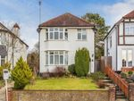 Thumbnail for sale in Mead Way, Old Coulsdon, Coulsdon