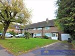 Thumbnail for sale in Holtwhites Hill, Enfield