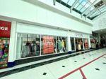 Thumbnail to rent in Unit 54-55 Wulfrun Shopping Centre, Unit 54-55 Wulfrun Shopping Centre, Wolverhampton
