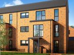 "Thumbnail to rent in ""The Amphora At The Potteries, Allerton Bywater"" at Goldcrest Road, Allerton Bywater, Castleford"