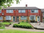 Thumbnail for sale in Hilary Close, Erith