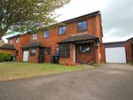 Thumbnail to rent in Withycroft, George Green, Langley, Buckinghamshire