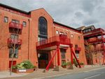 Thumbnail to rent in Victoria Mansions, Preston