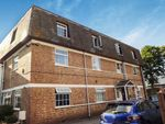 Thumbnail to rent in Forton Road, Gosport