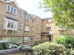 Thumbnail for sale in Brightstone Court, Purfleet