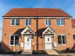 Thumbnail to rent in Plots 3, 7, 25 & 26, Alder View, Hill Mead, Harwell, Oxfordshire