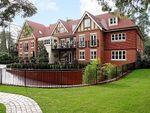 Thumbnail to rent in Brockenhurst House, Brockenhurst Road, South Ascot, Berkshire