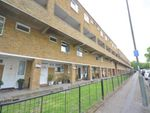 Thumbnail to rent in Queen Adelaide Road, Anerley