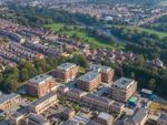 """Thumbnail to rent in """"Thistle House"""" at Bishopthorpe Road, York"""