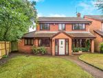 Thumbnail for sale in Longleat Drive, Milking Bank, Dudley