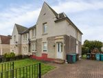 Thumbnail to rent in Dykehead Road, Bargeddie, Glasgow