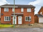 Thumbnail to rent in Brook Close, Newton Aycliffe