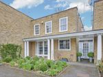 Thumbnail for sale in View Road, Kenwood