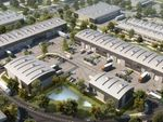 Thumbnail for sale in The Quad, Airport Business Park, Cherry Orchard Way, Southend On Sea, Essex