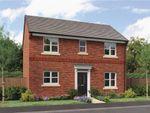 """Thumbnail to rent in """"Castleton"""" at Luke Lane, Brailsford, Ashbourne"""