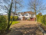 Thumbnail for sale in Westhall Road, Warlingham