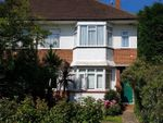 Thumbnail for sale in Warwick Road, Thames Ditton