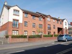 Thumbnail to rent in Hednesford Road, Heath Hayes, Cannock