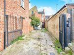 Thumbnail for sale in The Square, Wolverton, Milton Keynes, Buckinghamshire